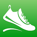 Sneaker Geek - Find the Perfect Basketball Shoes icon