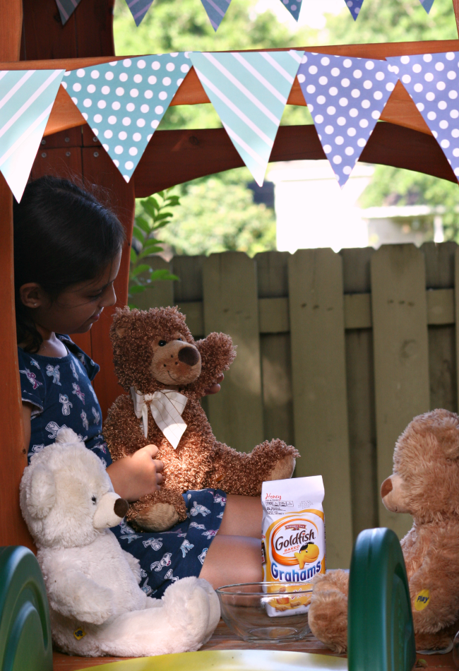 Teddy Bear Tea Party with Goldfish Grahams by Kim Vij .png