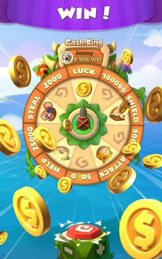 Island King 2.19.1 screenshots 4