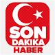 Download Son Dakika Haberleri For PC Windows and Mac
