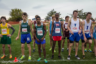 Photo: 3A Boys - Washington State  XC Championship   Prints: http://photos.garypaulson.net/p614176198/e4a0c2538