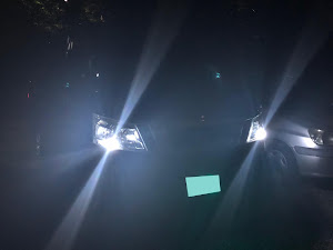 NV350キャラバンのカスタム事例画像 りゅさんの2020年07月08日01:46の投稿