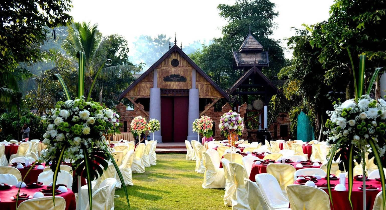 Sasidara Resort