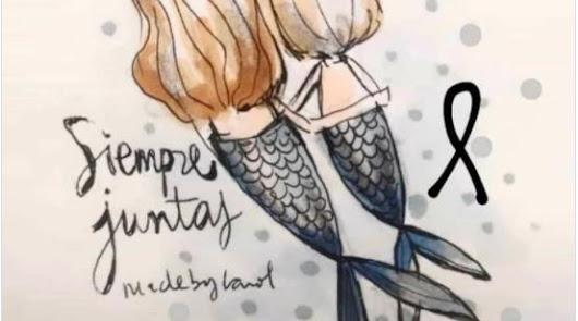 Almería llora rota por el dolor por las niñas de Tenerife
