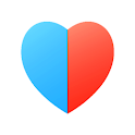 New Lamour Love Video Chat Guide icon