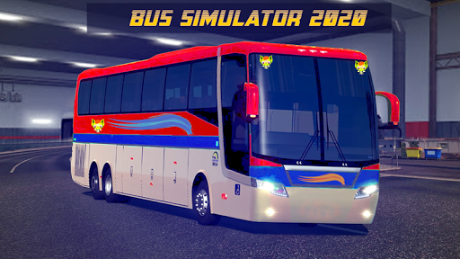 Coach Bus Simulator: Public Transport 1.0.2 screenshots 3