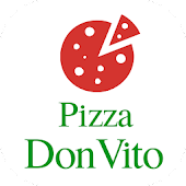 Pizza Don Vito