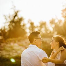Wedding photographer VietHung Lee (VietHungLee). Photo of 30.06.2016