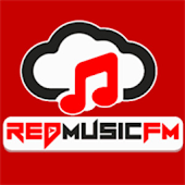 RED MUSIC FM