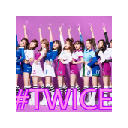 Twice Wallpapers and New Tab Themes