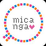 ミサンガコレクション icon