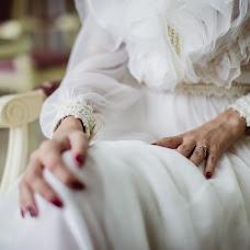 Wedding photographer Cristian Conea (cristianconea). Photo of 14.08.2018