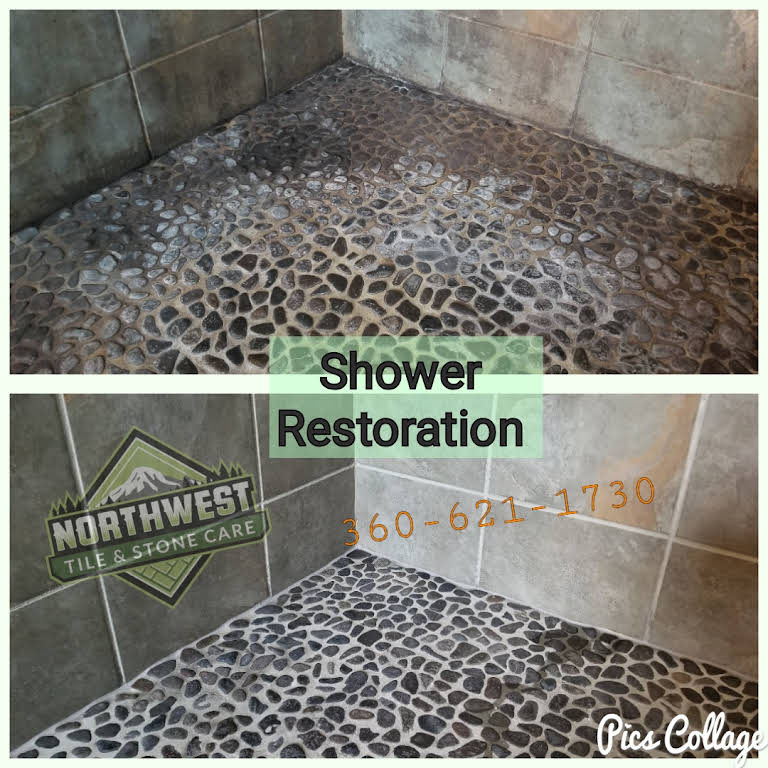 Northwest Tile And Stone Care We Re Grout