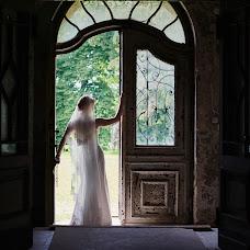 Wedding photographer Paweł Wrona (pawelwrona). Photo of 25.07.2016