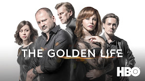 Golden Life thumbnail