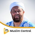 Abdullah Hakim Quick- Lectures icon