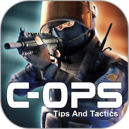 C-OPS Tips and Tactics