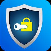Super VPN proxy master