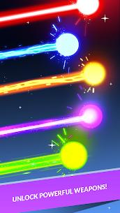 Laser Quest Mod Apk (Full Unlocked + Weapons) 7