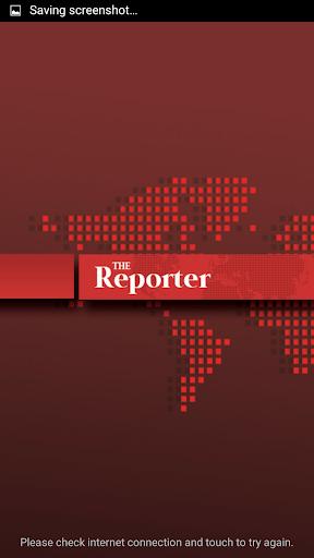 Ethiopian Reporter English 1.5 2