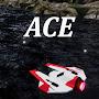 download Ace apk