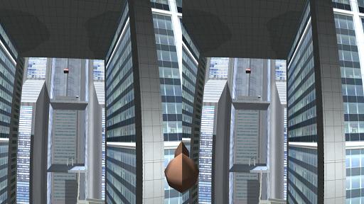 KEY VR City 2214