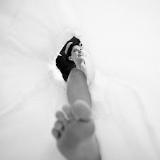 Wedding photographer Marcio Sheeny (marciosheeny). Photo of 24.07.2014