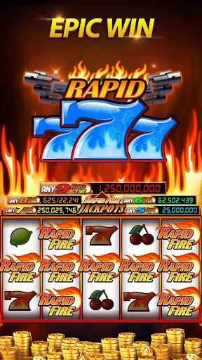 Handy casino ohne einzahlung bonus