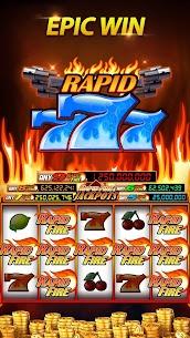 Slots Vegas Casino: Juegos de casino 5