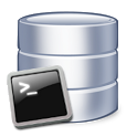 SQLTool Pro Database Editor icon