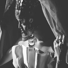 Wedding photographer Gaukhar Ibraimova (papapia). Photo of 07.09.2015