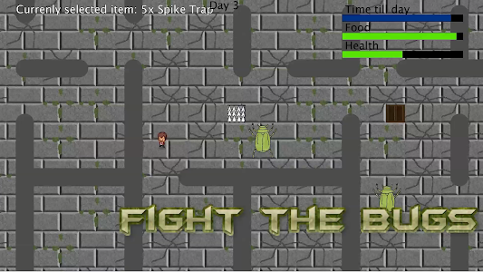 Escape the Maze screenshot 30