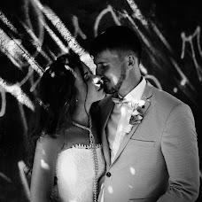 Wedding photographer Vasiliy Tikhomirov (BoraBora). Photo of 25.08.2014