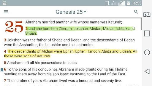 new jerusalem bible download pdf
