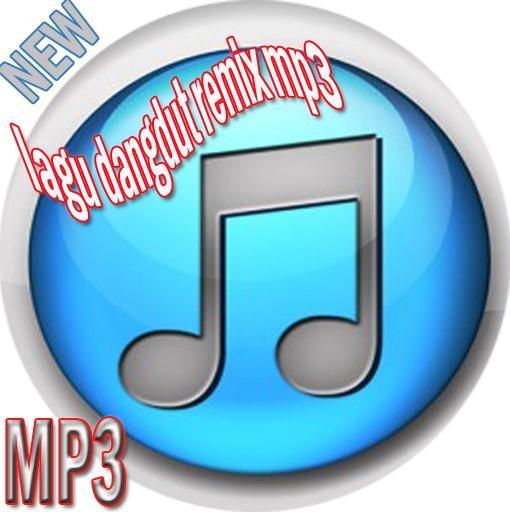 Lagu dangdut remix mp3 apk download | apkpure. Co.