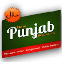 New Punjab APK