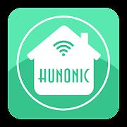 Hunonic