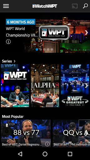 Download Watchwpt World Poker Tour Tv Free For Android Watchwpt World Poker Tour Tv Apk Download Steprimo Com