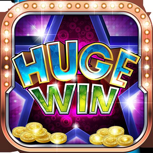 huuuge casino free xp
