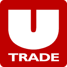 UTRADE MY Mobile Download on Windows