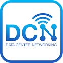 DATA CENTER NETWORKING icon