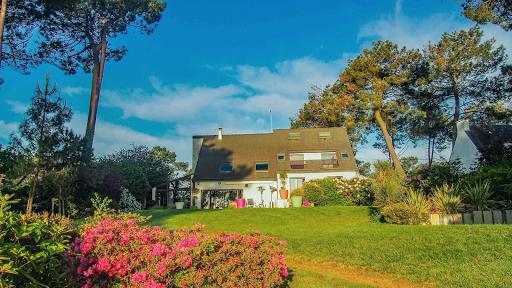 La Maison de la propriété du Verdon