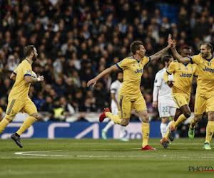 La Juventus va bientôt passer à l'action pour ce joueur du FC Barcelone