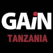 GAiN Tanzania