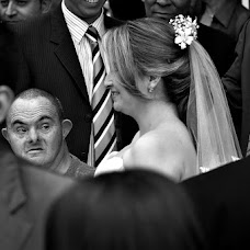 Wedding photographer JULIAN MADRID (julianmadrid). Photo of 02.06.2015