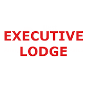 EXECUTIVE LODGE BY CONVENTION CENTER