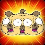 Pug Evolution Simulator 2.0.0
