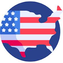 US News Pro: US Breaking News, America, World News Download on Windows