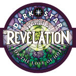 Dark Star Revelation