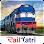 Apl Live Train Status, PNR Status & Indian Rail Info (APK) percuma muat turun untuk Android/PC/Windows